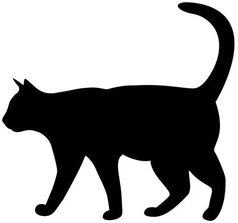 Clip Cat