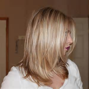 hair lowlight formulas sam schuerman my new hair pictures what we used