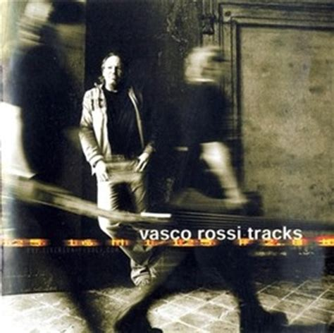 vasco tracks tracks blascorossi vasco unofficial site