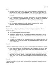 Anti Marriage Essay by Against Same Marriage Essay Outline Writefiction581 Web Fc2