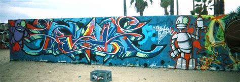 graffiti.org