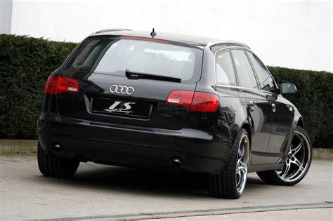 Winterreifen Audi A6 4f by News Alufelgen Audi A6 4f Avant 3 0l Tdi Mit 9 5x20 Felgen