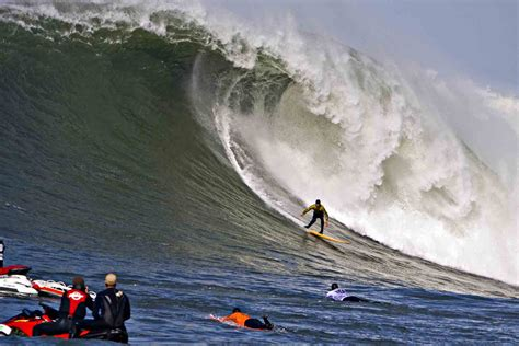 surfing competition image gallery mavericks surf