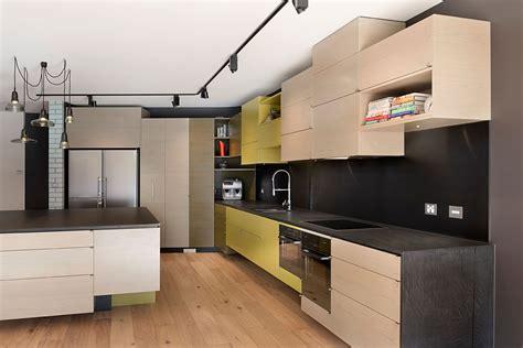 orana custom built furniture designer kitchens 3oaksthawthorn 23 orana custom built furniture