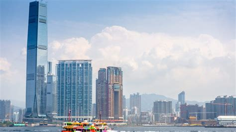 top   visit places  youre  hong kong