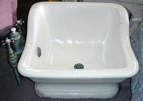 sitz bath bathtub how to stop bleeding piles health fitness