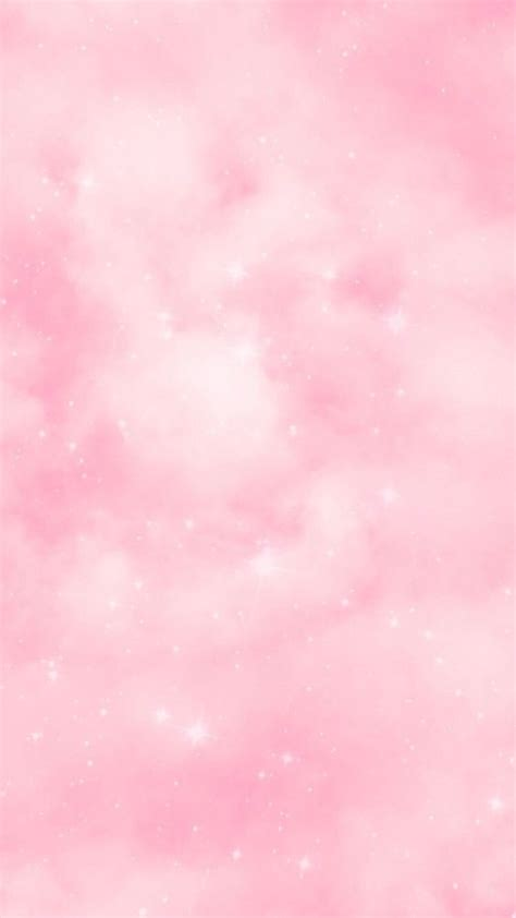 wallpaper pink iphone tumblr pink galaxy iphone wallpaper iphone wallpapers
