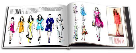 fashion design books for beginners quotes fashion design portfolio quotesgram
