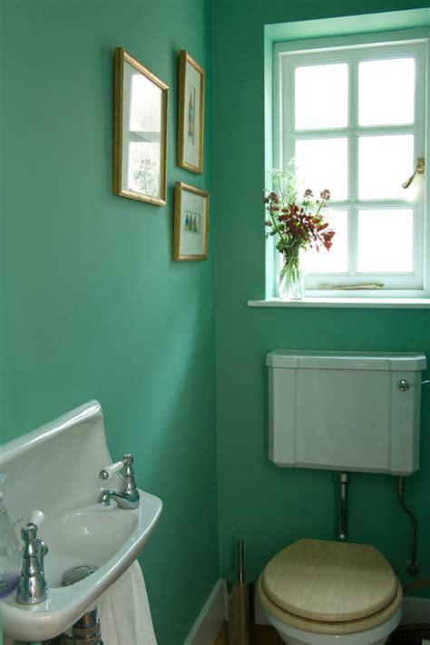 si鑒e bain machen sie mehr aus ihrer toilette home