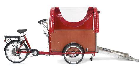 rolstoel kopen haarlem revalidatie fietsen t mannetje