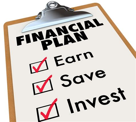 boardwalk financial strategies llc investing kiplinger 4 year end financial planning tips newsmax com