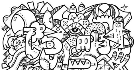 coloring pages stress free free coloring pages