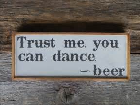 wood signs with quotes home decor wood signs and home decor bar signs funny and by crowbardsigns