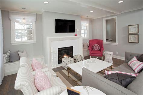 stonington grey living room fabulous stonington gray decorating ideas