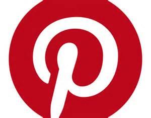 Pinterest 2017 17 pinterest marketing ideas for 2017 netsource blog