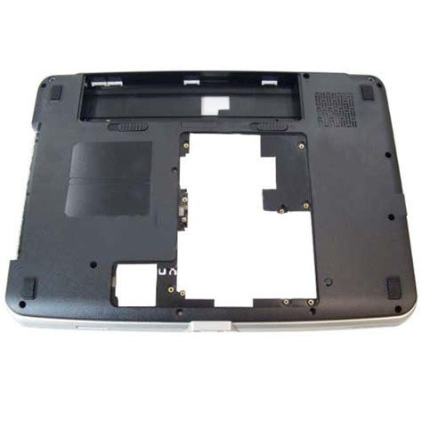 Laptop Dell Vostro 1088 buy dell vostro 1014 1088 laptop mainboard bottom in india