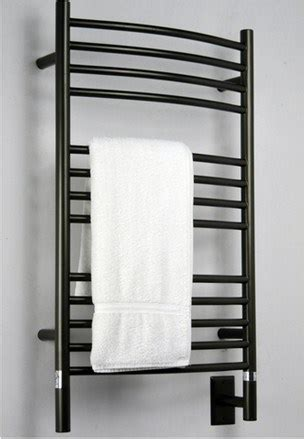 Water Heated Towel Rack China Heated Towel Rack Water Towel Bar Towel Dryer