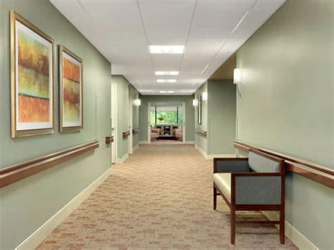 interior design for seniors senior living resident unit design google search