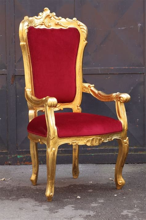 73 best images about papal chair on