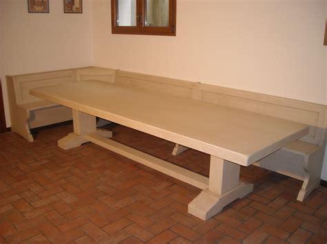 tavolo taverna tavolo rustico per taverna vu84 187 regardsdefemmes