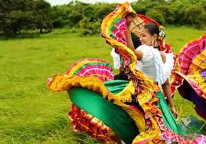 costa rica celebrates world tourism day villas costa rica