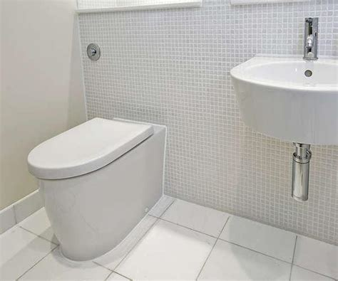 bathrooms milton keynes bathroom installer milton keynes bedford outside black