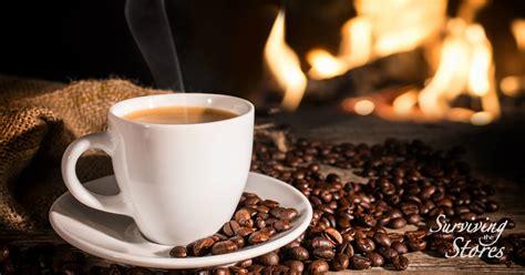Day Coffee national coffee day 2017 freebies deals coupons starbucks krispy kreme dunkin donuts