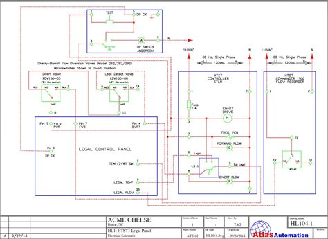 electrical drawing software system design best free