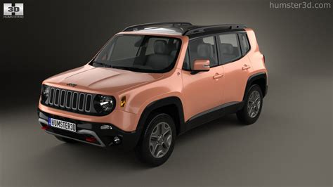 360 view of jeep topic officiel jeep renegade bu 2014 page 33