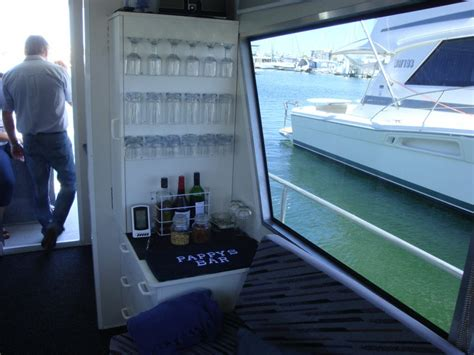 house boats wa houseboat house boats boats online for sale aluminium