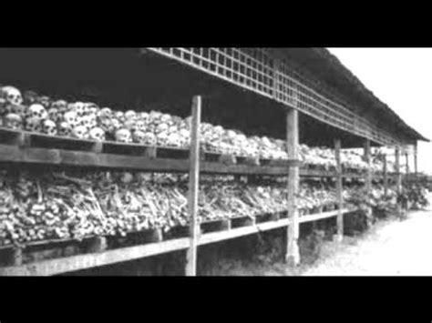 imagenes impactantes del holocausto judio holocausto nazi en pocas imagenes impactantes wmv youtube