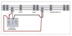lionel transformer wiring diagram 33 wiring diagram