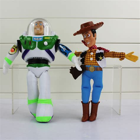 china doll story buy wholesale buzz lightyear dolls from china buzz