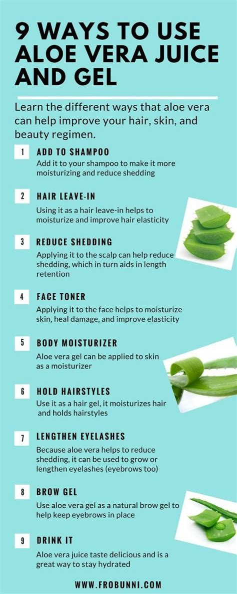 Aloe Vera Gel The Saem Aloe Vera Gel Aloe Vera Soothing Gel aloe vera gel and juice has many benefits for hair and skin including growing hair