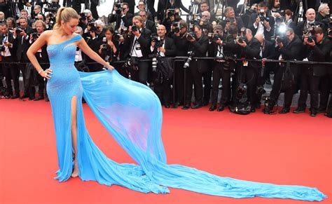 Cannes Festival by Cannes Festival Vip Awards Tickets The Sincura