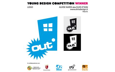 young design contest young design competition elvsdsgn creative yard
