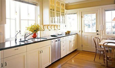 kitchen make over ideas quick kitchen makeover ideas interiorholic com
