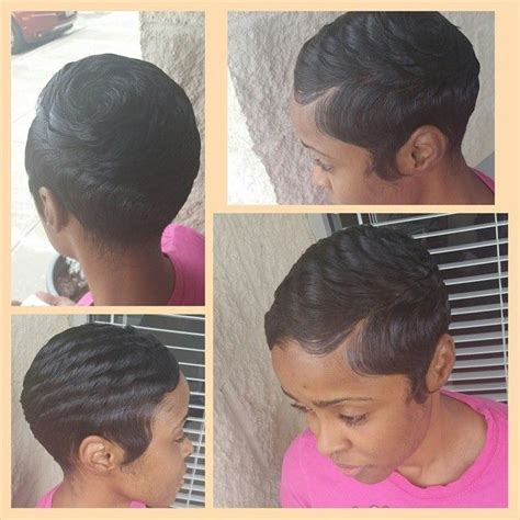short hairstyles in augusta ga 3749 best images about ideas for strands studio salon in