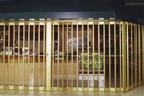 garage doors with side door