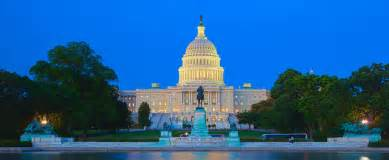 Of Washington Washington Dc Hotels Hotels In Washington Dc