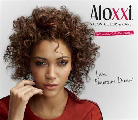 hair and makeup north brisbane dynamic brand partnership to debut at brisbane hair and
