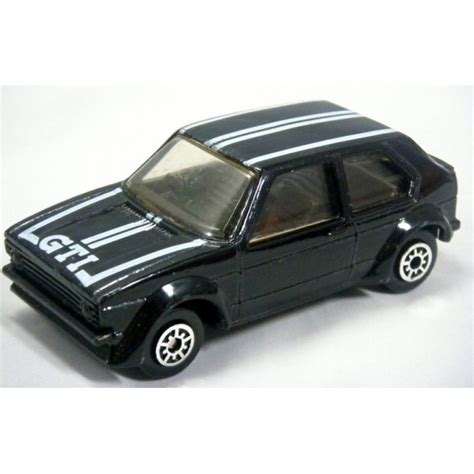 volkswagen maisto maisto volkswagen golf gti global diecast direct
