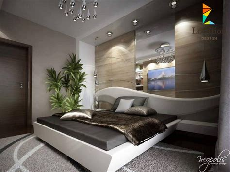 latest bedroom styles احدث صور لغرف نوم 2017 2018 bedroom s blog