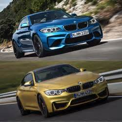 Bmw V Bmw Photo Gallery