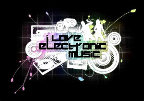 break for love house music music lovers august 2013