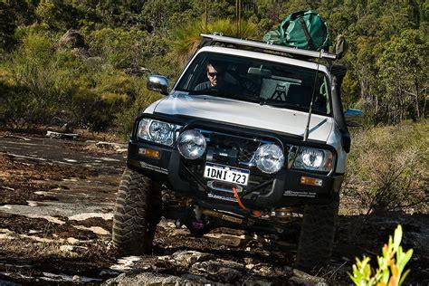 nissan safari off road 100 nissan safari off road nissan patrol for gta