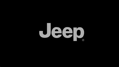 jeep logo jeep logo black wallpaper 2018 in brands logos