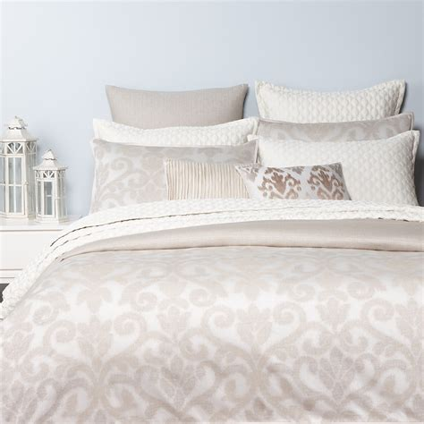 bloomingdales bedding sale hudson park chateau collection bloomingdale s