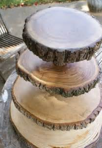 Cupcake cake stand wedding day pins you re 1 source for wedding