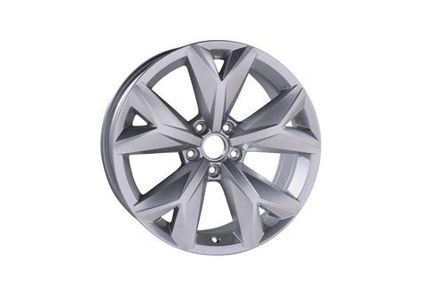 wheel balancing reviews tire balancing how much 2018 dodge reviews